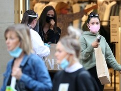 Scientists cautiously welcome PM's hint of mandatory face coverings in shops