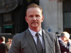 YouTube Red drops Morgan Spurlock's Super Size Me 2 after harassment confession