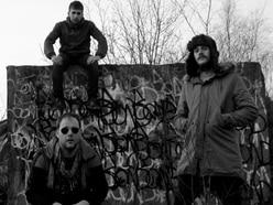 Market Drayton rockers Social Confusion drop new single