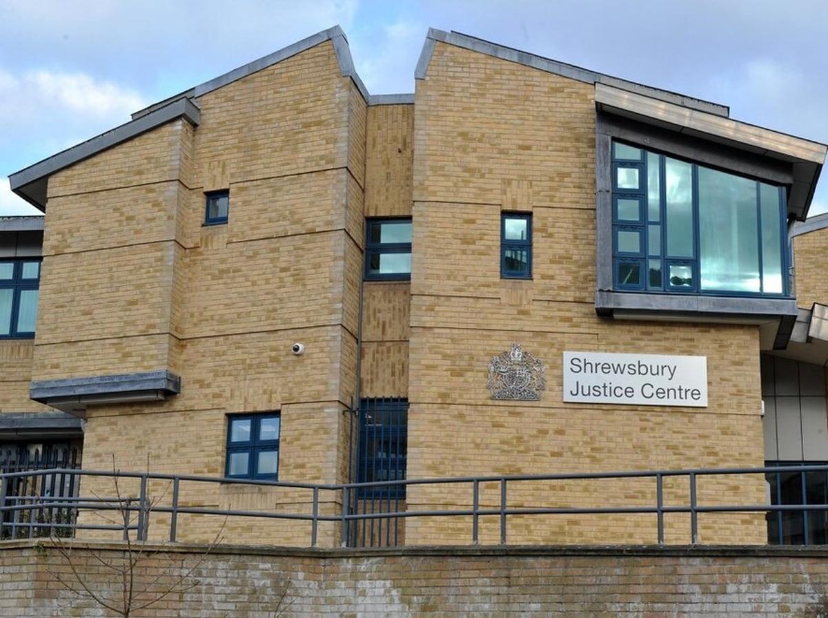 Witnesses praised for courage in Shropshire trading standards case - shropshirestar.com