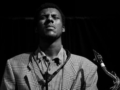 Shrewsbury show for Xhosa Cole