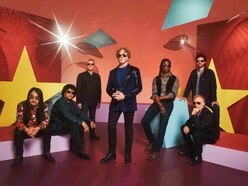 Simply Red to bring All The Hits tour to Birmingham