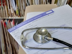 Shropshire GP surgeries being paid millions for 'ghost' patients