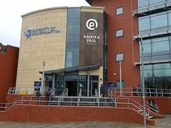 Wolverhampton University under fire over staff parking plan - including at Telford campus