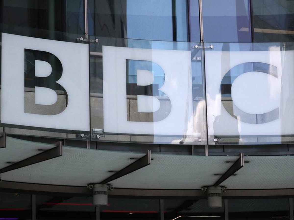 Non-payment of the TV licence fee could be decriminalised