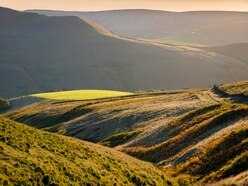 National Trust warns 73% of special natural sites threatened by climate change