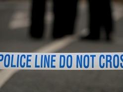 Elderly man stabbed by fellow worshipper in mosque