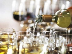 Poll: Do you drink English wine?