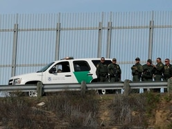 Post-mortem to be carried out on migrant girl who died in US border custody