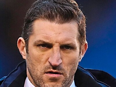 Victory for Shrewsbury must be a catalyst – Sam Ricketts