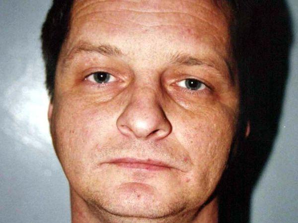 Morris Murder conviction