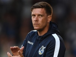 Sinclair suspended for Rovers' clash with Scunthorpe