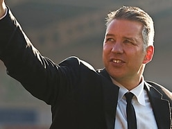 Next Shrewsbury Town manager: Darren Ferguson linked with vacant post