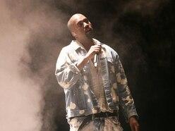 Dennis Rodman plans to invite Kanye West to North Korea