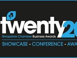Business awards postponed over coronavirus