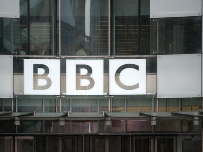 MPs and peers bid to save Politics Live from BBC cutting floor after axe reports