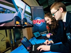 RAF Cosford Museum to host aerospace summer school for teenagers