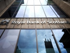 Setback to £775 million RBS competition fund blamed on executive hiring delays