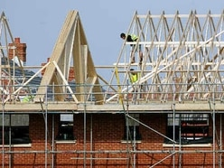 Shropshire Star comment: Mission impossible for first-time home buyers
