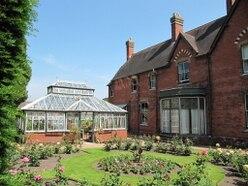 Telford 'hidden gem' to get a huge renovation