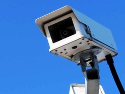 CCTV to stop nuisance drivers in Market Drayton could go up in new year