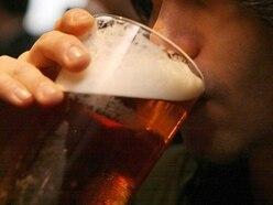 Pub near Ellesmere to get £25,000 refurb
