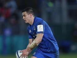 Leinster keep pace with Toulouse after mauling Bath in Dublin