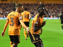 Carabao Cup: Wolves 1 Bristol Rovers 0 (AET) – Report and pictures