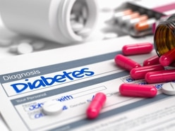 Drive to stop Shropshire patients developing type 2 diabetes