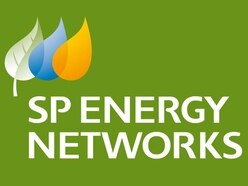 Green light for £18m upgrade to north Shropshire energy network
