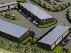 Newport's 'world-class' innovation park passes planning test despite roundabout concerns