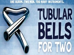 Tubular Bells For Two, Town Hall, Birmingham - review