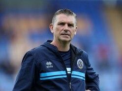 John Askey hails Shrewsbury Town's best performance yet