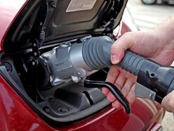 Your guide to electric vehicle jargon