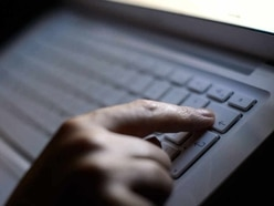 Shropshire IT consultant, 51, given order over child porn on computer