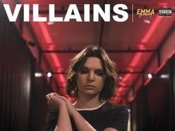Emma Blackery, Villains - album review