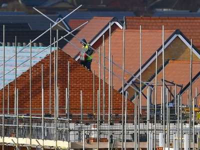 Homes and care centre plan approved despite concerns over impact on roads