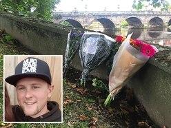 Shane Walsh tragedy: Shrewsbury dad's death casts spotlight on safety