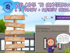 Turnaround as school near Shrewsbury now rated good by Ofsted