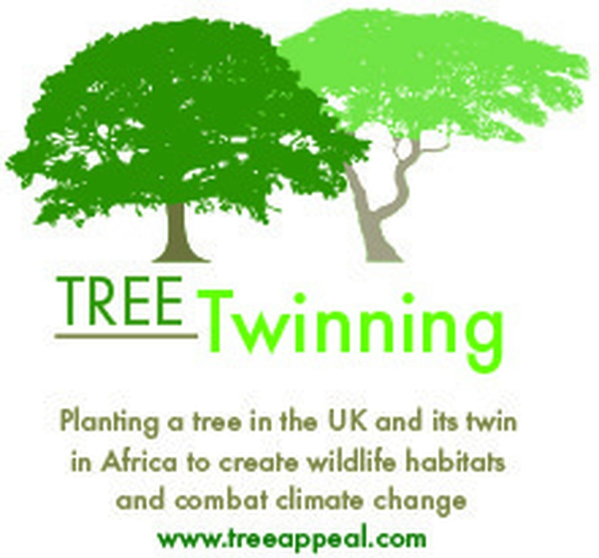 Landowner Products Ltd is working with the Tree Appeal company