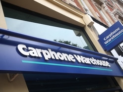 More than 90 Carphone Warehouse stores set to close over next 12 months