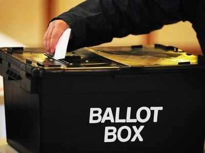 Conservatives and Lib Dems trade seats in latest council by-elections
