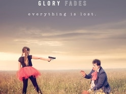 Glory Fades, Everything Is Lost - EP review