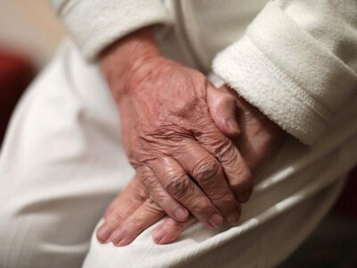 Care homes giant Four Seasons strikes last-minute debt deal