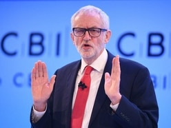 Corbyn reveals plan to re-nationalise bus services