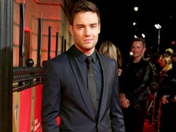 Liam Payne helps provide more than 360,000 meals with charity donation