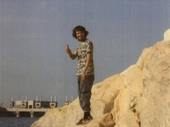 Muslim convert dubbed Jihadi Jack 'stripped of British citizenship'