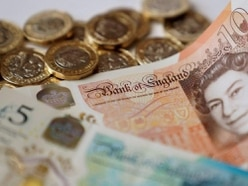 Shropshire Council tax collection rates to drop