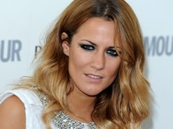 Caroline Flack seriously let down, hounded and feared end of career – inquest