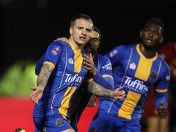 COMMENT: Shrewsbury show the FA Cup still has spark